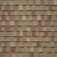 Tamko Thunderstorm Grey Shingles by Painted Desert Shingles Tamko Images Logos Shingles R Myers