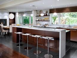 mid century design small kitchen mid century modern normabudden com