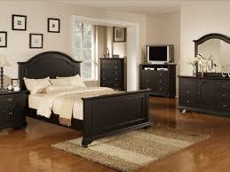 Bedroom King Size Furniture Sets Bedroom Furniture Appealing King Size Bedroom Furniture Sets
