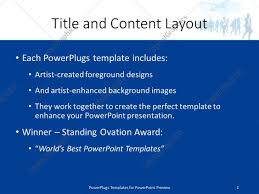sipoc powerpoint template free mind totaline thermostat wiring diagram