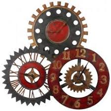 Steampunk Decorations Steampunk Decorating Ideas Victorian Punk Rock Style Creates The