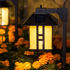 Landscape Lighting Tips Landscape Lighting Tips From The Pros Home Landscape Lighting