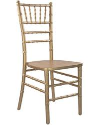 chiavari chair rentals chair rentals broward miami palm