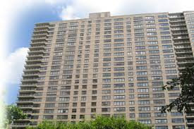 apartment two bedroom apt lincoln center new york city lincoln towers at 170 west end ave in lincoln square sales