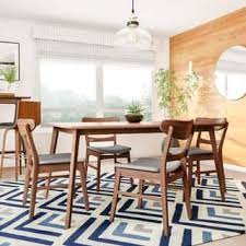 modern dining room furniture modern contemporary kitchen dining room sets for less