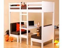 Beds - Paddington bunk bed