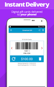 play egift saveya buy sell gift cards android apps on play