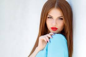 reddish brown hair color top 3 reddish brown hair color product brands for you
