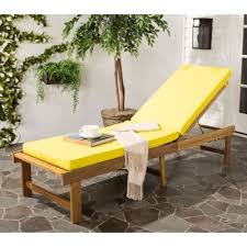 Pool Chaise Lounge Chairs Buy Patio Chaise Lounge Chairs From Bed Bath U0026 Beyond
