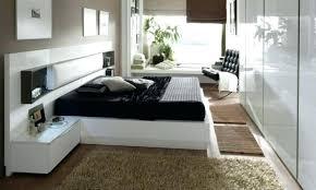 chambre roche bobois chambre a coucher design roche bobois tete de lit contemporaine la