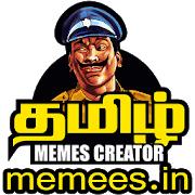 Memes Creator - tamil memes creator apps on google play