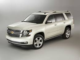 nissan armada for sale alberta new 2017 chevrolet tahoe price photos reviews safety ratings