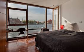 where to stay in copenhagen hotels by district telegraph travel