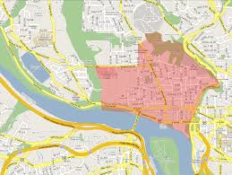 Maps Google Com Washington Dc by Maps The Georgetown Metropolitan
