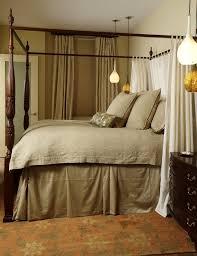High King Bed Frame High King Size Bed Frame High King Size Bed Frame Best 20 Bed