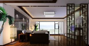 Luxury Interior Design For Your House Httpwwwmyhomefranchise - Internal design for home