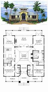 house plans for florida 49 beautiful pictures of florida home plans home house floor plans