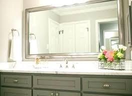 extension bathroom mirror extension bathroom mirror irrr info