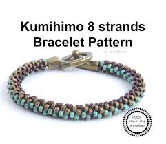 bracelet styles with beads images Il_fullxfull 867621690_7gbr jpg