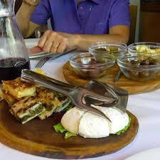 cuisine albanaise evasion albania voyage albania