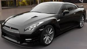 nissan altima 2017 black edition nissan gt r black edition forza motorsport wiki fandom powered