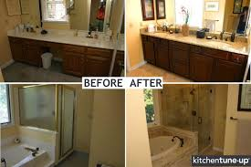 Good Quality Kitchen Cabinets Reviews by Kitchen Remodeler Charlotte Nc Kitchen Remodeler Near Me