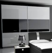 hochglanz schlafzimmer hochglanz schlafzimmer set mit boxspringbett rivabox möbel für