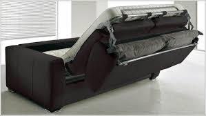 canap rapido pas cher canapé convertible rapido pas cher idées de décoration à la maison