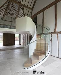 Free Standing Stairs Design 155 Best Stairs Images On Pinterest Architecture Design And
