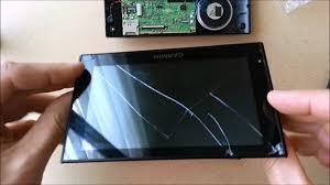 garmin nuvi 2555lmt manual garmin nuvi 2599lmt d lcd screen replacement youtube