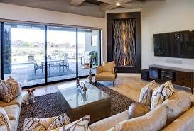 custom home interior design interior design with custom homes custom homes