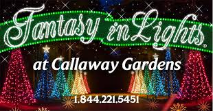 callaway gardens fantasy lights groupon callaway gardens fantasy in lights tickets webzine co