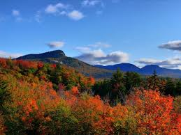 New Hampshire travel planet images 41 best fall in the white mountains images white jpg