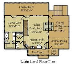 small cabin floor plan small floor plans mountain cabin floor plan small cabin floor