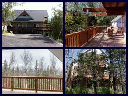 alaska house for sale 3 homes to buy now with spring curb appeal