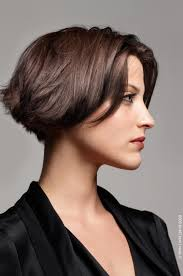short haircut for young girls google search my style