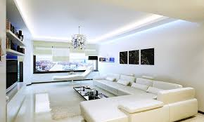 gallery of beautiful modern living room great for your home