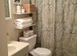 Storage Towels Small Bathroom by Bathroom Small Floor Cabinet Cabinets White Storage For Towels