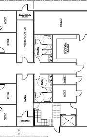 Draw Floor Plans For Free | draw floor plan free rpisite com