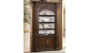 corner dining room cabinet home design ideas fabulous corner cabinet dining room 14 image of concept gallery new at furniture on alacati home