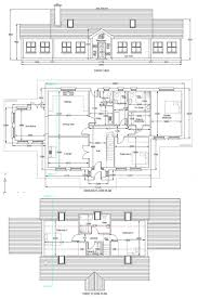 buy house plans bungalows storey and a half two storey 107a