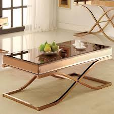 top 20 modern coffee tables creative of luxury coffee tables 20 modern coffee tables for a
