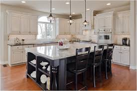 rustic kitchen island lighting kitchen design splendid rustic kitchen lighting island light