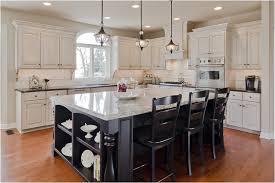 island kitchen lighting fixtures kitchen design stunning rustic kitchen lighting island light