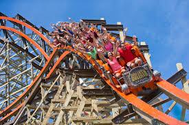 Six Flags Summer Pass Bonus Weekend Six Flags Great America