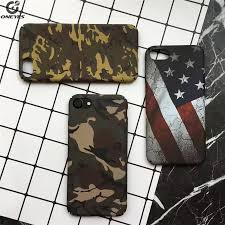 Military Flag Case Buy American Flag Iphone 5 Case And Get Free Shipping On