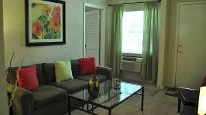 addison lane apartments gainesville apartment guide youtube addison lane apartments gainesville apartment guide