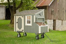 3 u0027 x 6 u0027 lean to chicken coop north country shedsnorth country sheds