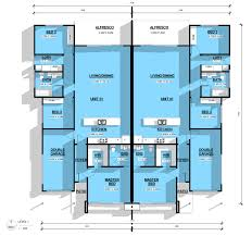 dual occupancy home designs life blog amazing living house plans x dual occupancy home designs life blog amazing living house plans x kb jpeg