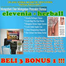 Celana Dalam Magnetik celana hernia magnetik hernia recovery elevenia